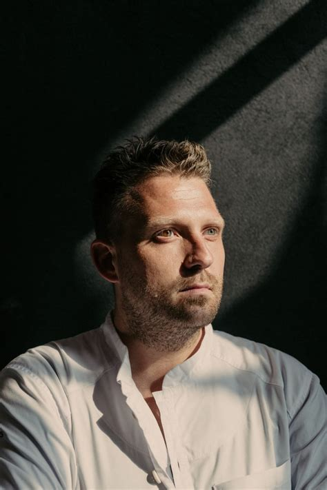 Nick has challenged himself to go beyond his signature style and has thought out a worldly inspired à la carte menu focusing on product, season and terroir. Nick Bril telt af naar opening tweede restaurant - Culinaire Ambiance
