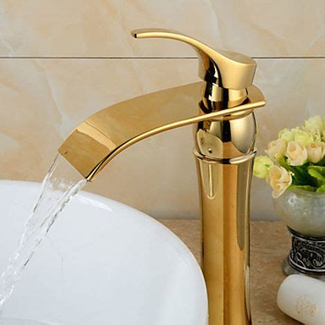 robinet salle de bain comment choisir robinet de salle de bains guide complet