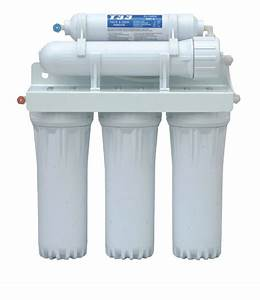 Water filters for sale - SuperPump