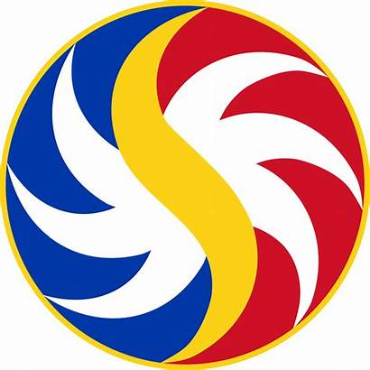 Pcso Charity Philippine Office Sweepstakes Lotto Svg
