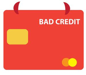 Aug 18, 2021 · there are credit cards designed for those whose credit is fair, poor, and even very poor or bad. Credit Cards for Bad Credit: Rebuild your score - MoneySavingExpert