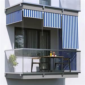 Sonnenschutz Für Den Balkon : sichtschutz produkte f r sichtschutz auf terrasse ~ Michelbontemps.com Haus und Dekorationen