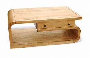 Small glass coffee table, small coffee tables with drawers