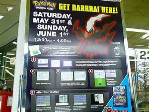 toys r us pokemon events images