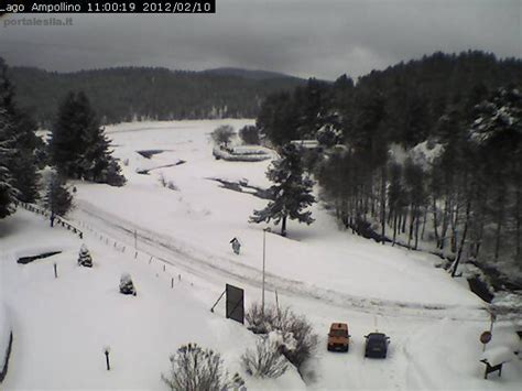 Longobucco Web by Forti Nevicate In Sila Disagi Tra Longobucco E Acri