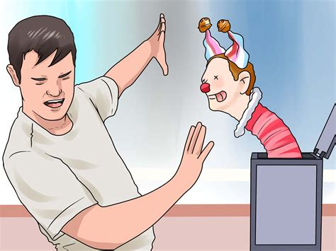 How To Get Rid Of Hiccups When You Are Drunk With Pictures