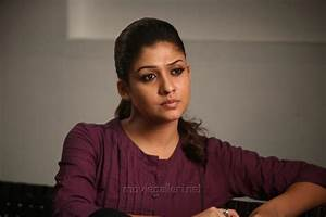 Picture 930364 | Tamil Actress Nayanthara in Maya Movie ...