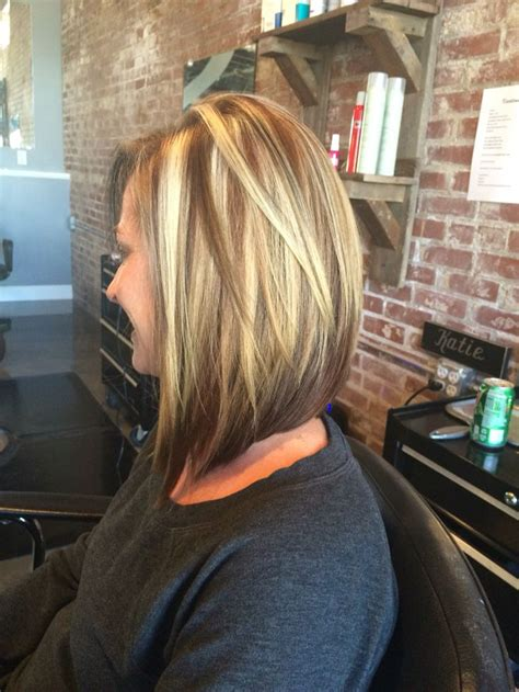 Hair With Brown Underneath Hairstyles by The 25 Best Underneath Hair Ideas On
