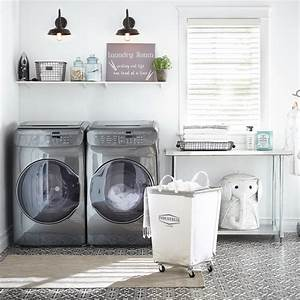 Laundry Rooms — Shop by Room at The Home Depot