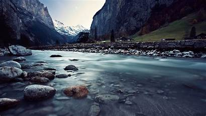 64k Ultra Wallpapers Nature Background Backgrounds Wallpaperaccess