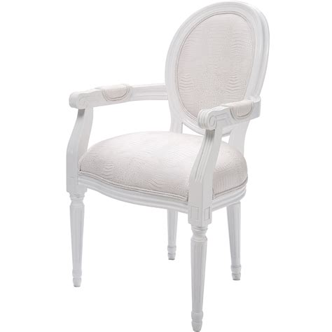 carved chairs and armchairs bedroom company