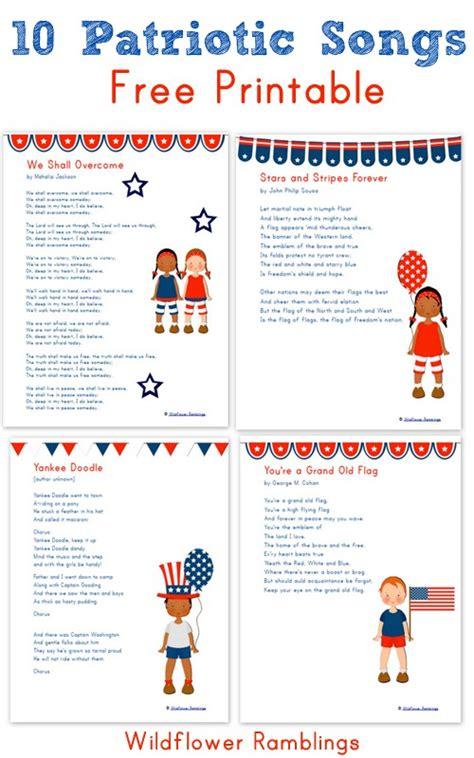 HD wallpapers kindergarten 4th of july worksheets