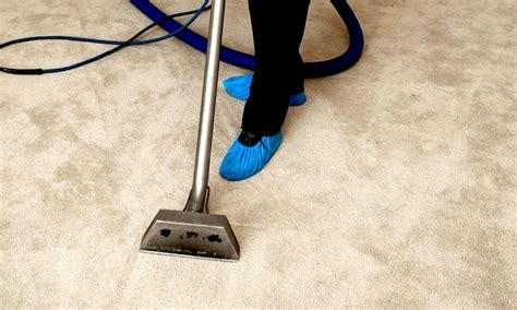 Egymecdrillingtools.com Hd Wallpaper 2018 How To Install Carpet On Concrete Floor Much Does One Room Of Cost Tiles Images Beetle Damage Alex Taylor Carpets Irvine Town Trenton Clean Vomit From Without Baking Soda Where Can I Shampoo My Car