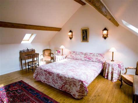 chambre d h e normandie chambre d 39 htes chteau de sarceaux alencon en normandie