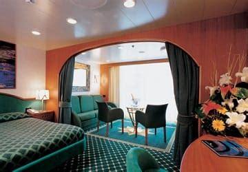 cabine grandi navi veloci rese 241 a y gu 237 a ferry grandi navi veloci la suprema