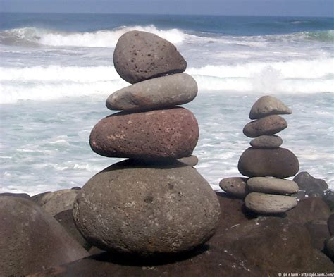 stacked rocks at home perfect beauty stacked rocks