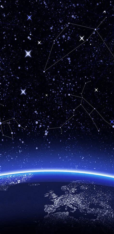 Space Samsung Galaxy S8 Wallpapers 48  Galaxy S8 Wallpapers