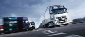 Road Freight Logistics Services - UK, Europe, Worldwide