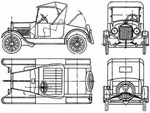 Model T Ford Forum  Kid U0026 39 S Drawings
