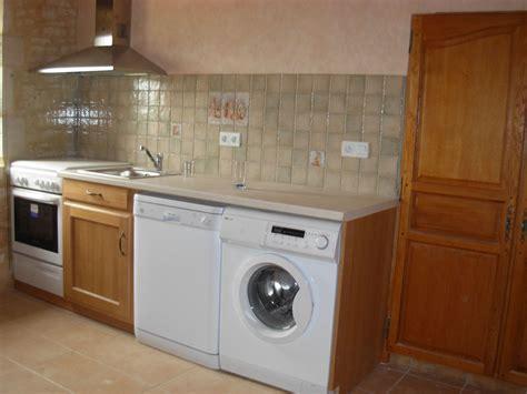lave linge cuisine lave linge mini pour studio 28 images lave linge mini pour studio maison design bahbe mini