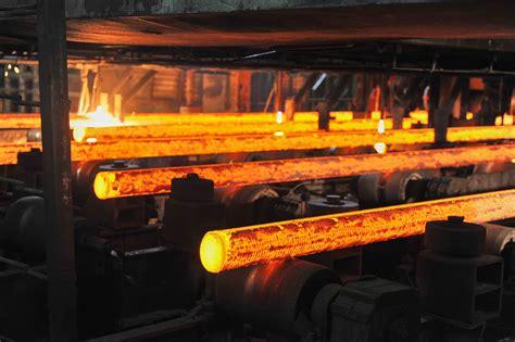 continuous casting cgt carbon