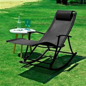 Relaxliege Für Garten : relaxliege garten beliebte relaxliegen im berblick ~ Indierocktalk.com Haus und Dekorationen
