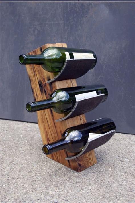 craft ideas    easily build  wine rack interior design ideas avsoorg