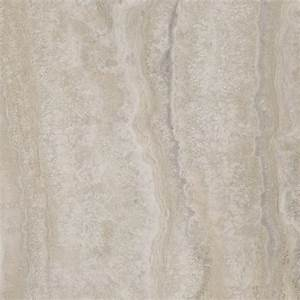gripstrip resilient tile flooring travertine With grip strip resilient tile flooring