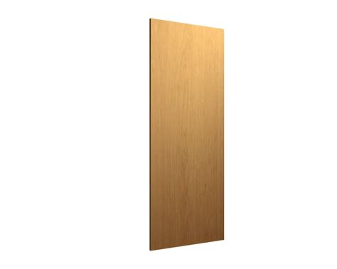 cabinet finished end panels finished end panel slab tall cabinets
