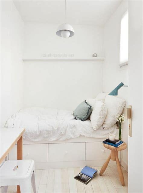 chambre à coucher chez conforama chambre fille blanche conforama chaios com