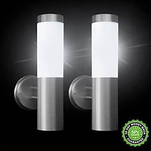Solarlampen Für Draußen : solarlampen und andere gartenausstattung von spv lights online kaufen bei m bel garten ~ Whattoseeinmadrid.com Haus und Dekorationen