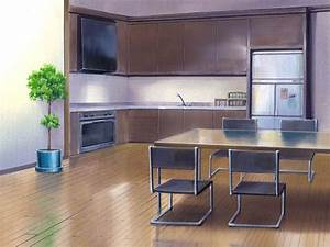 276 best 2d background interior kids style images on ...