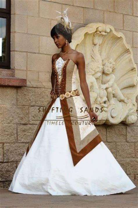 traditional wedding dress traditional wedding dresses clasf