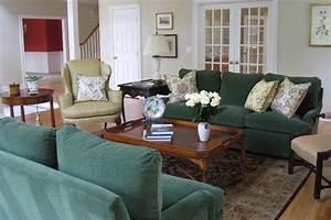 susan marocco interior designer westchester new york With interior decorator westchester ny