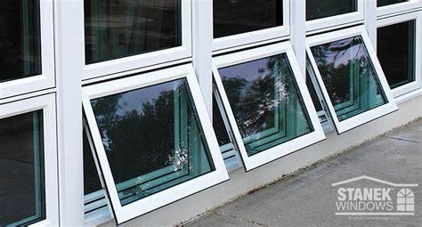 awning vinyl replacement windows photo gallery stanek windows