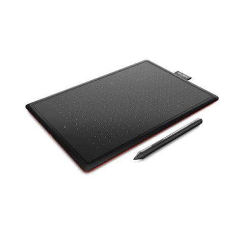 wacom ctl  graphics tablet price  bangladesh
