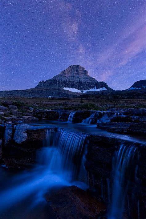56 Best Milky Way And Sky Photography Images On Pinterest