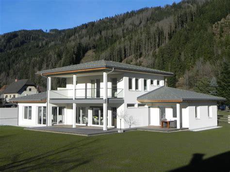 Moderne Häuser Bildergalerie by Haslerhaus Nat 252 Rlich Lebenswert H 228 User Moderne