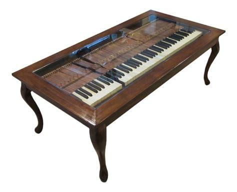 si鑒e de piano mesa piano askix com