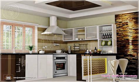 kerala home kitchen designs designing kitchen kerala interior design kitchen interior 4930