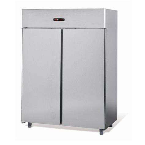 Armoire Refrigeree Positive Et Negative Armoire Refrigeree