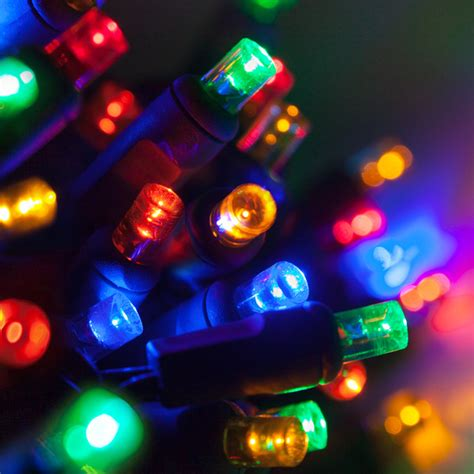 multicolor led light wide angle 5mm led lights 70 5mm multi color led