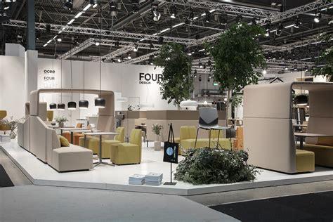 stockholm furniture fair     modular