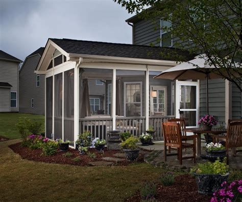 Sunroom Covered Deck Photos. Diy Outdoor Patio Furniture. Patio Ideas Wood. New Construction Patio Homes Dallas Texas. Patio Builders Tyler Texas. Patio Table And Chairs Set. Patio Store Ct. Patio Pavers Tacoma. Patio Stone Holder