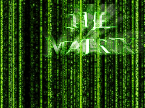Matrix Animated Wallpaper Android - 23920 matrix moving android hd wallpaper walops