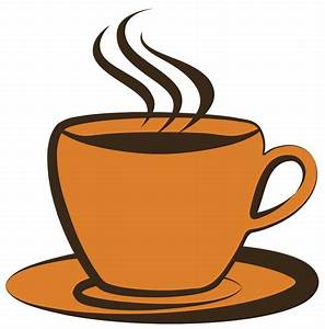 Coffee Cartoon Images - ClipArt Best