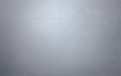 Grey Wallpaper 2878 1920 x 1200 WallpaperLayercom
