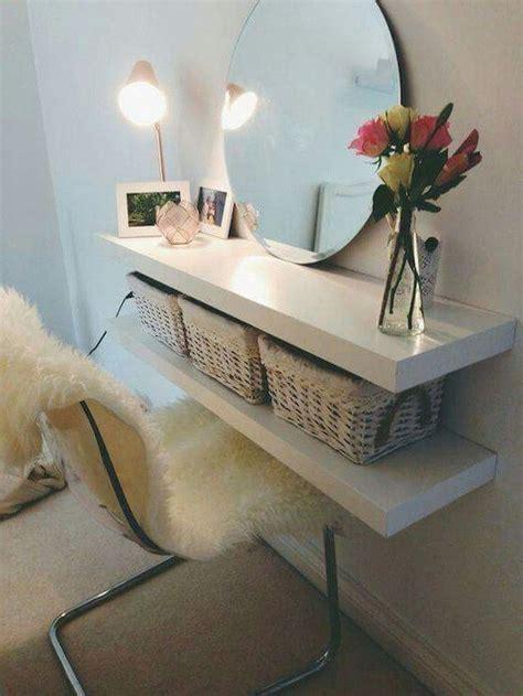 cheap bedroom makeover ideas   home cheap
