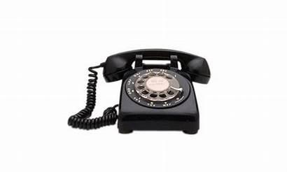 Internet Telephone Animated Gifs Police Phone Talking