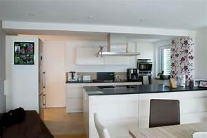 Magnolia Farbe Küche : kuchen farbe magnolia verschiedene ideen ~ Michelbontemps.com Haus und Dekorationen